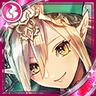 Madeline icon