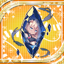 Summer Enosea's Diamond Gem icon
