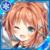 Amiel icon
