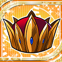 Holy Crown icon
