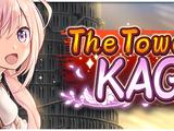 The Tower of Kagura