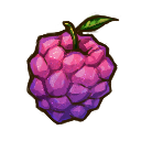 Duskberry