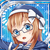 Eunomia icon