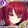Count Down H icon