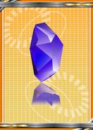 Philosopher's Stone C