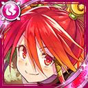 Fiery Lu Bu The Red G icon