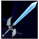 Sky Night Sword