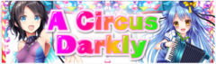 Banner ACircusDarkly2