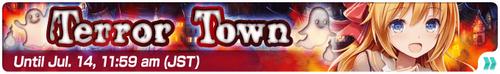 Banner TerrorTown
