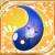 Ooinu Shard (Yang) icon