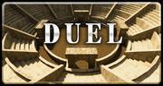 Btn duel