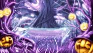 BattleBG 015
