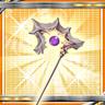 Joker's Cane icon
