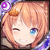 Lil' Alchemist icon