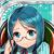 Akito icon