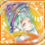 Mirror Maiden (LR) Shard icon