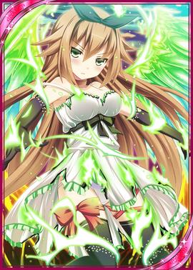 Phoenix H
