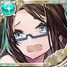 Ms. Kyoko G icon