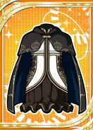 Guardian Robe
