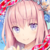 Queen Shion icon