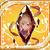 Diamond Sky Gem icon