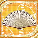 Typhon's Charm Fan icon