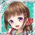 Yunohana icon