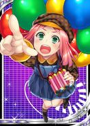 Balloon Scout