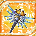 Magical Cane icon