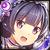 Sweet Clarice icon