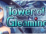 Tower of the Gleaming Augite