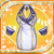 Hypnotic Medical Wear icon