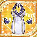 Hypnotic Medical Wear icon