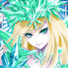 Queen of Ice 2 icon