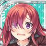 Agent Nine 3 icon
