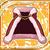 Champion's Mantle icon