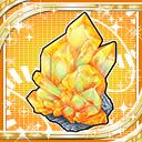 Lightning Stone H icon