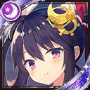 Yuzuki icon