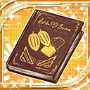 Alchemist's Recipes icon