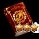 All Enemies PASSION DMG + Stop Recipe (★3)