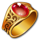 Alliance Battle Ring