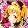 Lady Tiger icon
