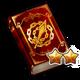All Enemies PASSION DMG + Stop Recipe (★2)