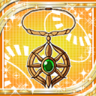 Amulet Of Purity H icon