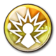 All Allies' Awoken Burst Skill Core
