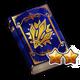 All Enemies Fixed COOL DMG Recipe (★2)