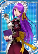 Emilia 1