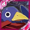 Hero Prinny icon