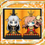 Hina Dolls icon