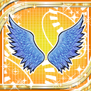Celestial Wings H icon